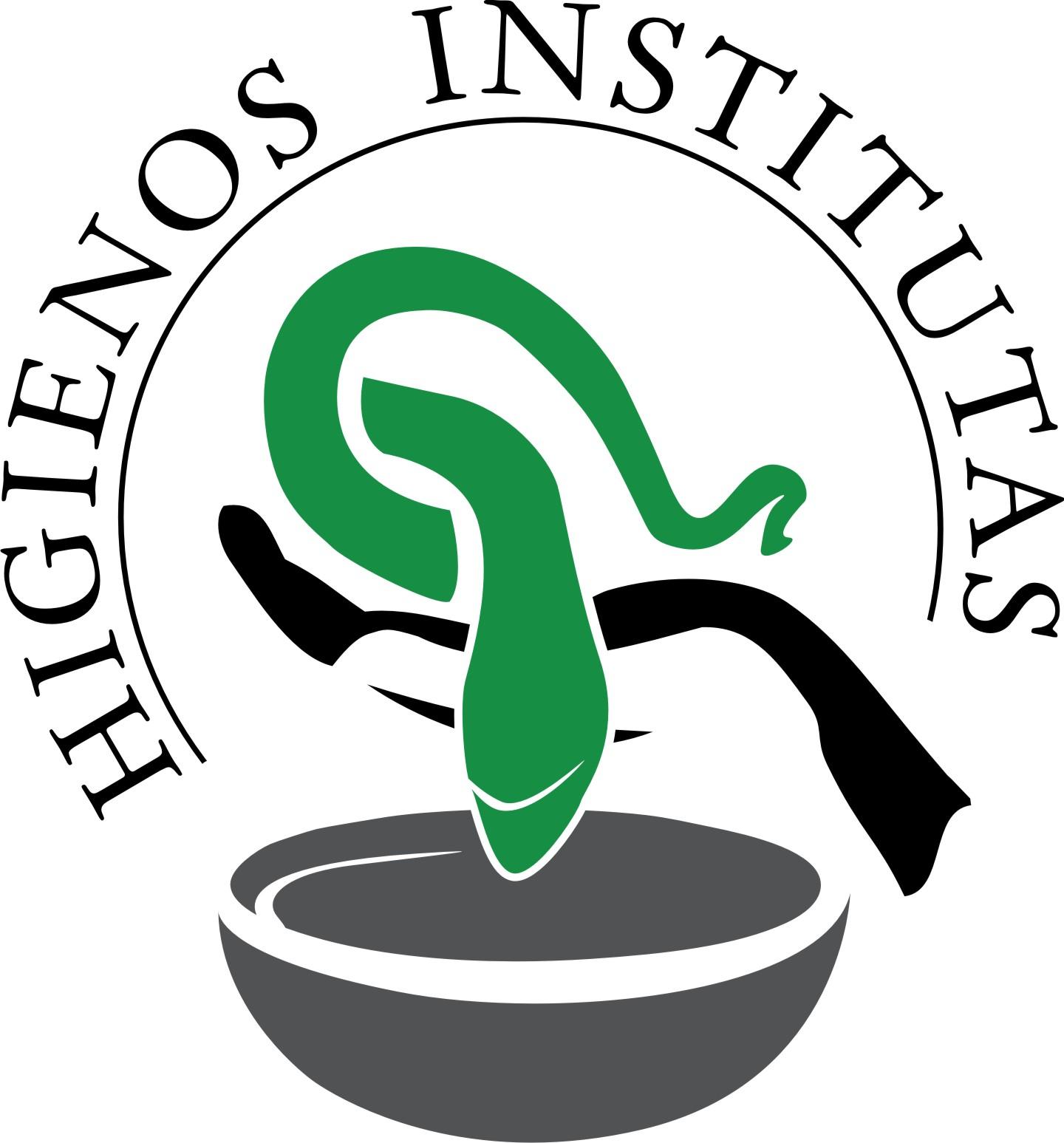 Higiena Logo